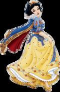 Snow white 05