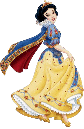 File:Snow white 05.png