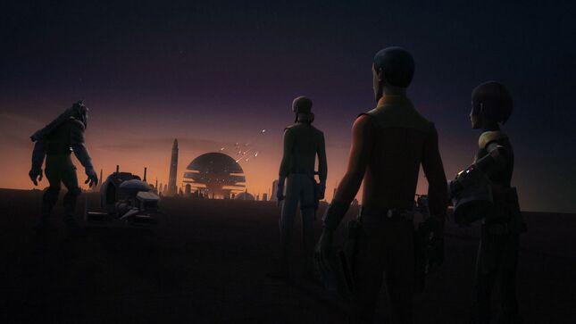 Star-wars-rebels-season-4-trailer-06
