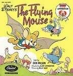 The Flying Mouse-400433205-large