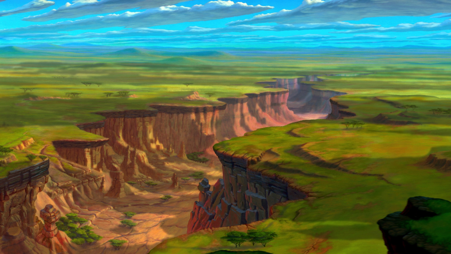 the gorge disney wiki fandom powered by wikia. Black Bedroom Furniture Sets. Home Design Ideas