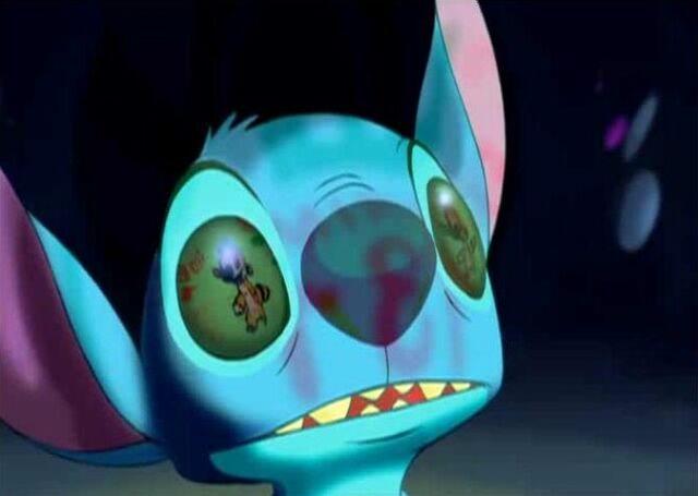 File:The Origin Of Stitch Dupe.jpg