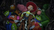 Toy-story3-disneyscreencaps.com-1553