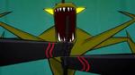 Wave Slayers - Ninja Expanding Baton 02