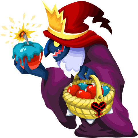 File:Wretched Witch KHX.png