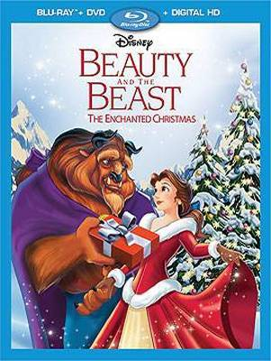 File:BATB Enchanted Christmas 2016 Blu-ray.jpg