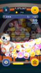 BB8 Tsum Tsum Game 2
