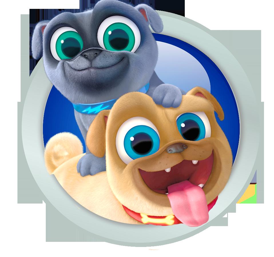 rolly  puppy dog pals  disney wiki fandom powered by wikia hades clipart hades greek god clipart