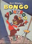 File:Bongo's very first Paintbook