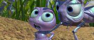 Bugs-life-disneyscreencaps.com-439