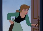 Cinderella-1008