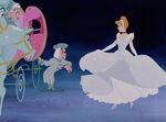 Cinderella-disneyscreencaps.com-5437