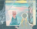 Cinderella1950MaryBlairsConceptPainting88