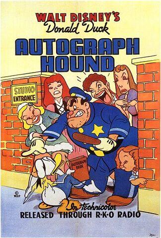 File:Dd autograph hound.jpg
