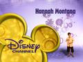 Disney Channel Spain ID - Jason Earles - 2009
