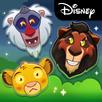 Disney Emoji Blitz App Icon Scar