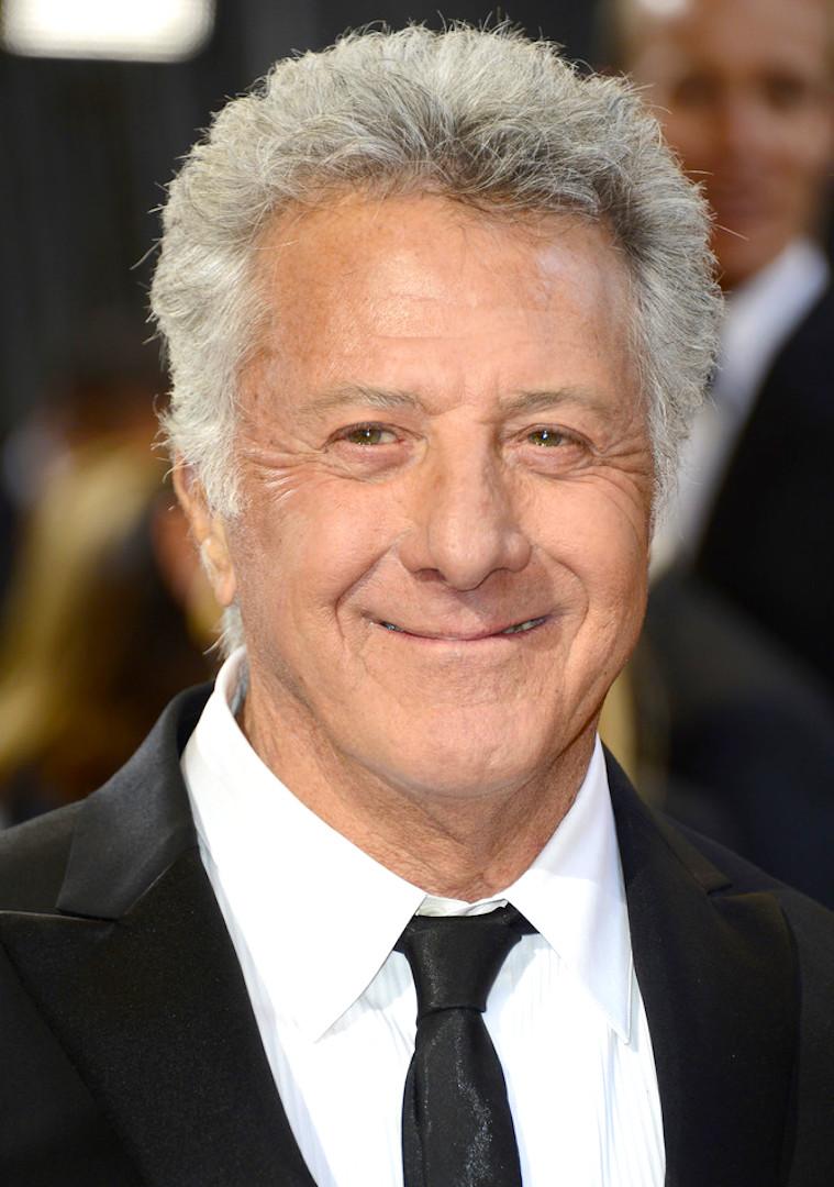 Dustin Hoffman Disney Wiki Fandom