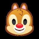 EmojiBlitzDale