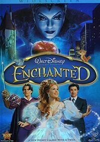 EnchantedWideScreenCover