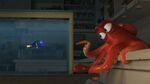 Findet Dorie D23 Screenshot