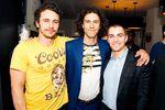 Franco Bros