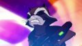 GOTG AS 02.png