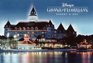 Grand-Floridian-postcard-02