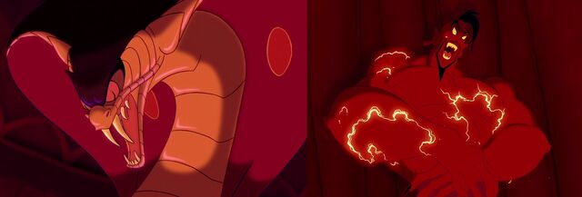 File:Jafar's alternate forms .jpg