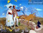 Jolly-holiday-mary-poppins-movie