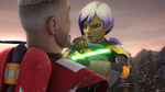 Legacy of Mandalore 19