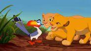 Lion-king-disneyscreencaps.com-1708