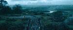 Maleficent Screenshots 10
