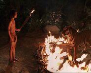 Mowgli (Mowgli's Story) 5
