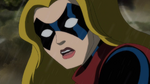 Ms Marvel AEMH 11