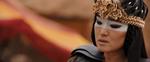 Mulan (2020 film) (48)