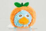 Perry Orange Tsum Tsum
