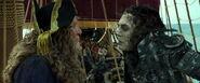 Piratesdead-movie-screencaps.com-6243