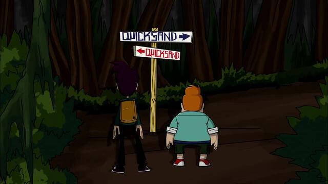 File:Quicksand crossroads.jpg