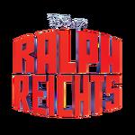 Ralphreichtslogo