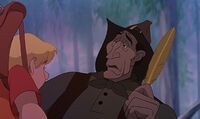 Rescuers-down-under-disneyscreencaps.com-1469