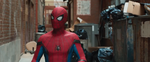 Spider-Man-Homecoming-55