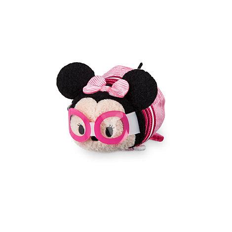 File:Summer Holiday Minnie Tsum Tsum Mini.jpg
