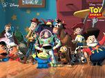 Toy-Story-2-pixar-116966 1024 768