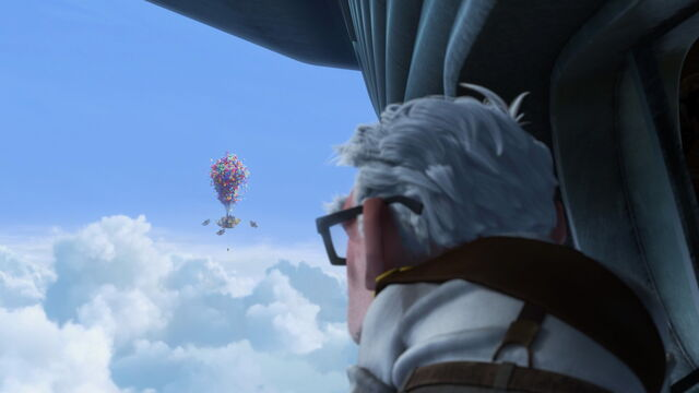 File:Up-disneyscreencaps.com-9665.jpg
