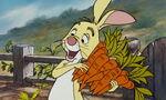 Winnie-the-pooh-disneyscreencaps.com-5833
