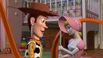 Woody-Bo 04