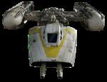 Y-wing 2