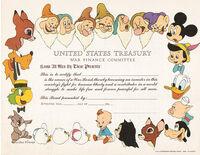 06-disney-wwii-bonds-babies-certificate