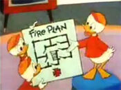 1966-donald-fire-survival-plan-05