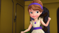 61. The Princess Ballet (4) -decoy-.png